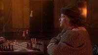 La Dama dels escacs